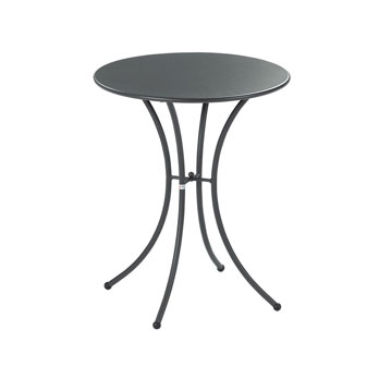 Small table Pigalle