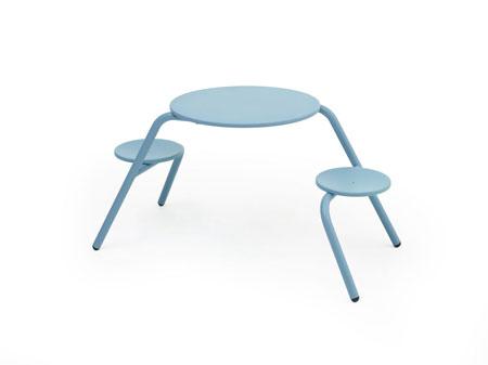 Tavolino Virus