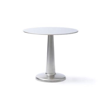 Petite table G
