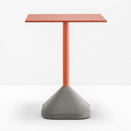 Tavolino Concrete