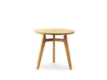Tavolino Knit [a]