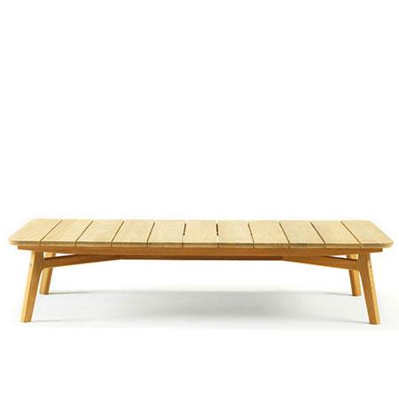 Tavolino Knit [b]