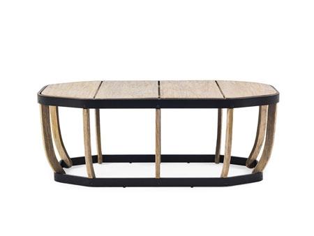 Tavolino Swing