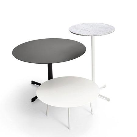 Tavolino Summer Set