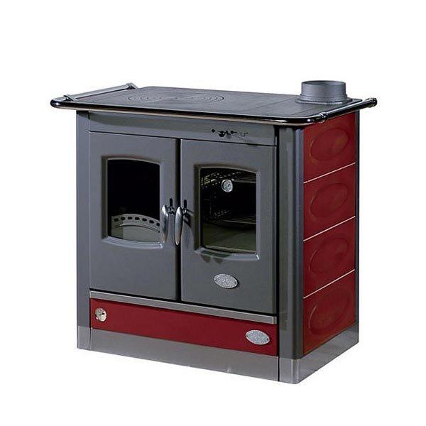 Termocucina cola installazione climatizzatore - Installazione termocucina a legna ...
