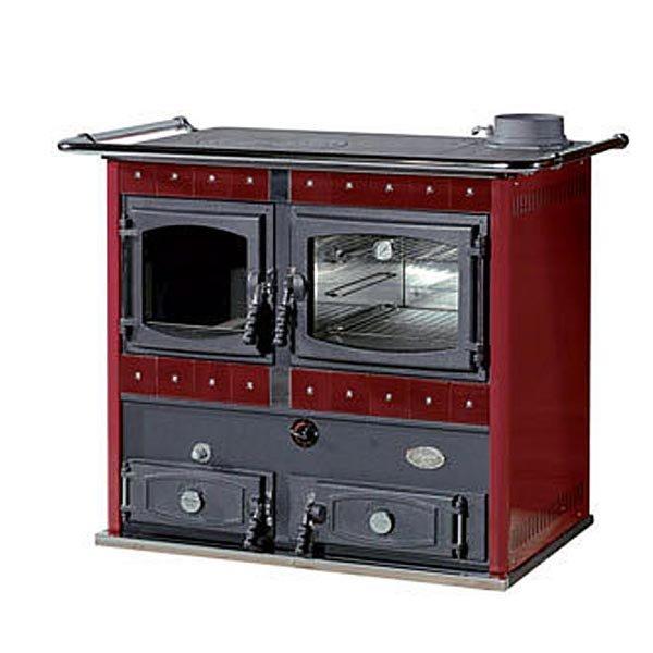 Termocucina cola installazione climatizzatore - Termocucine a pellet prezzi ...