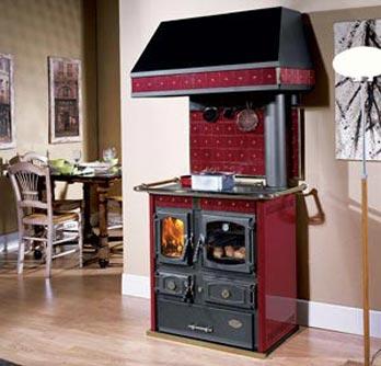 Cucina Mini johanna