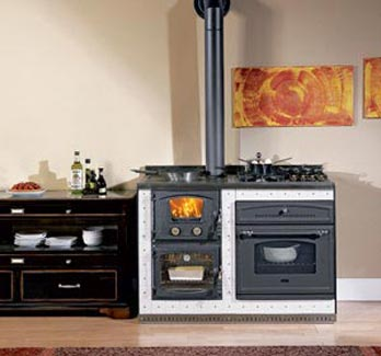 Cucina Elektra