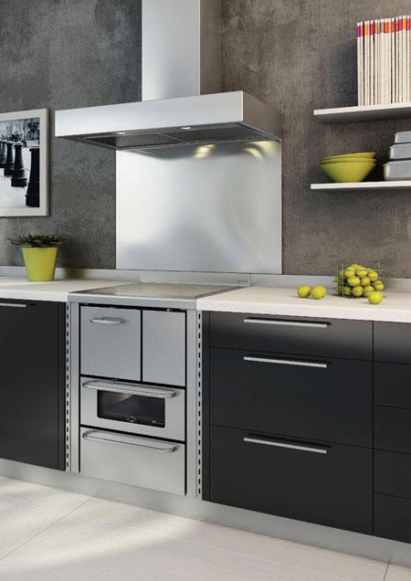 Cucina Classica F6000