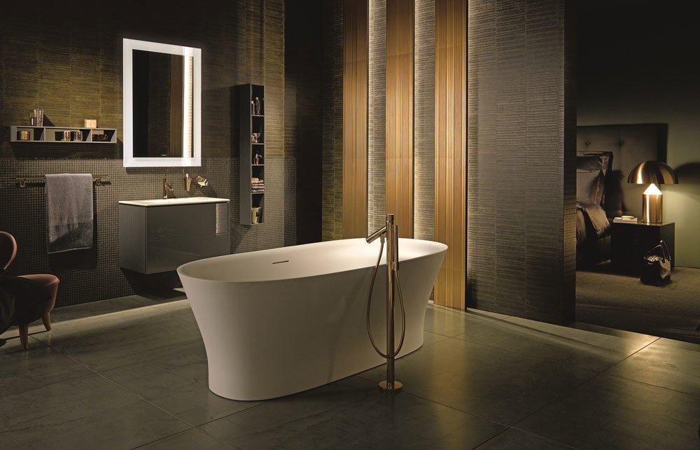 catalogue baignoire cape cod duravit designbest. Black Bedroom Furniture Sets. Home Design Ideas