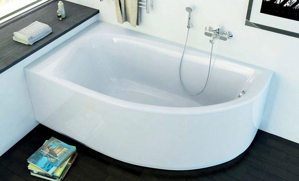 Vasche vasca cristallo da ceramica dolomite - Vasche da bagno dolomite ...