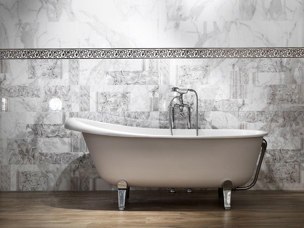 Vasche vasca agor da kos - Kos vasche da bagno ...