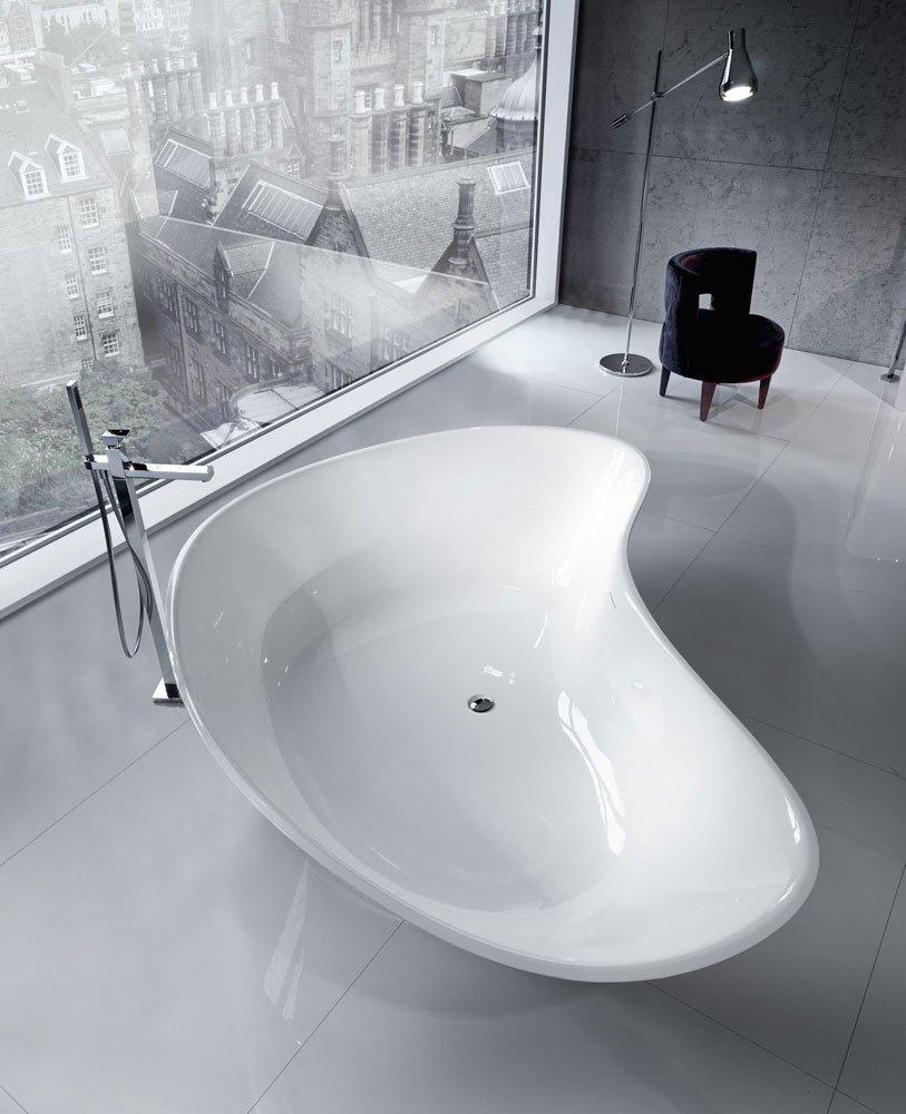 Bathtubs Bathtub King Size By Falper