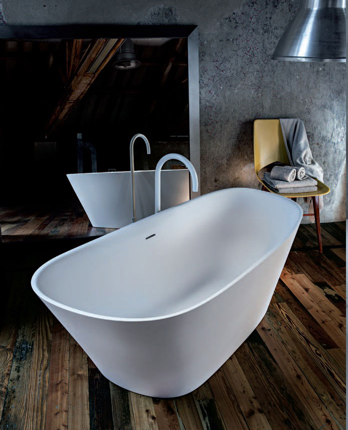 Bathtubs Bathtub King Size By Falper. Rustic Ceiling Light Fixtures. Landscape Design San Diego. Crown Crafts. Distressed Furniture For Sale. Benjamin Moore Sterling. Quartz Countertops That Look Like Marble. Modern Rocking Chair Nursery. Grey Desk