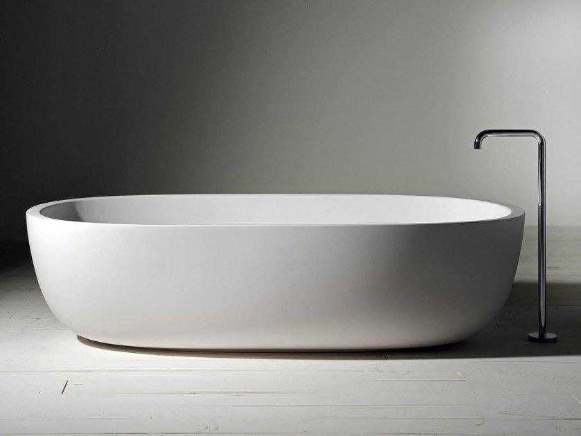 Vasche vasca iceland da boffi bathrooms - Vasca da bagno immagini ...