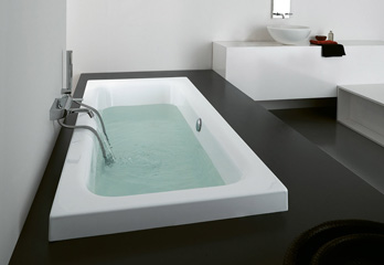 Bathtub Kaos 3