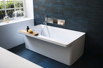 Bathtub Marsiglia