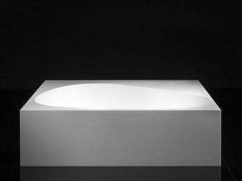 Bathtub Terra