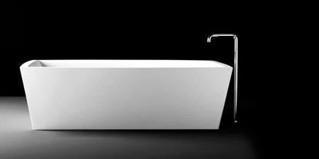 Bathtub Gobi