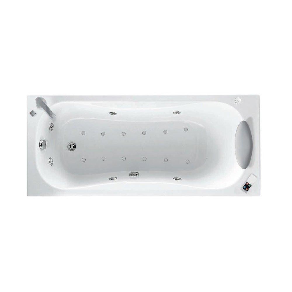 Miscelatori piatto doccia disabili dimensioni vasca misura - Piatto doccia piccole dimensioni ...