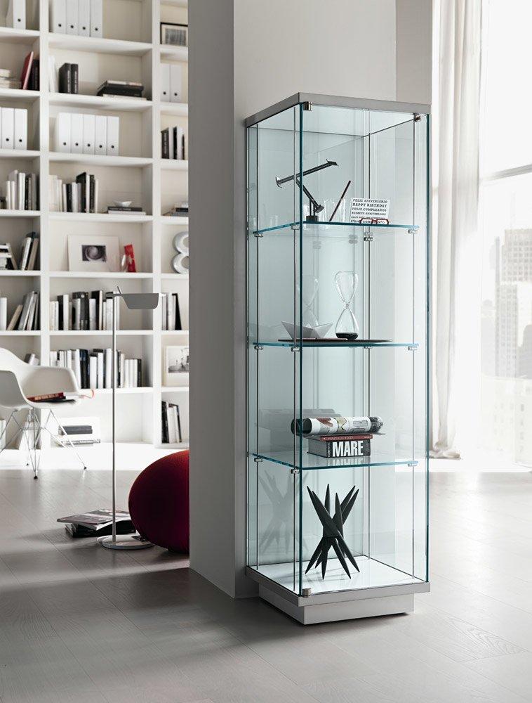 vetrine soggiorno classico ~ dragtime for . - Vetrine Da Soggiorno Classiche