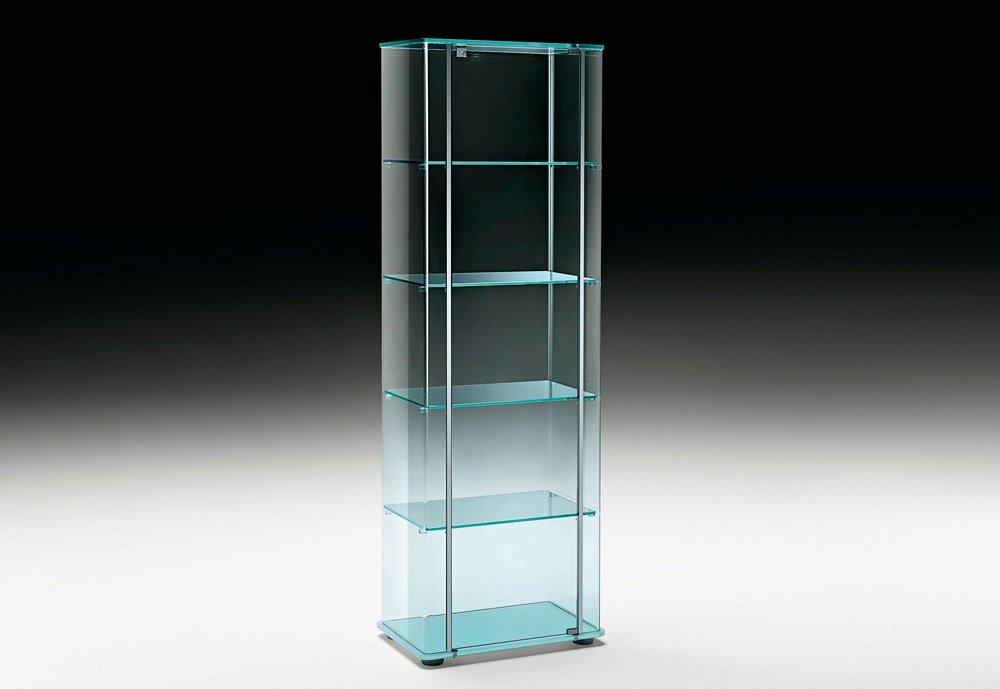 catalogue vitrine milo day fiam designbest. Black Bedroom Furniture Sets. Home Design Ideas