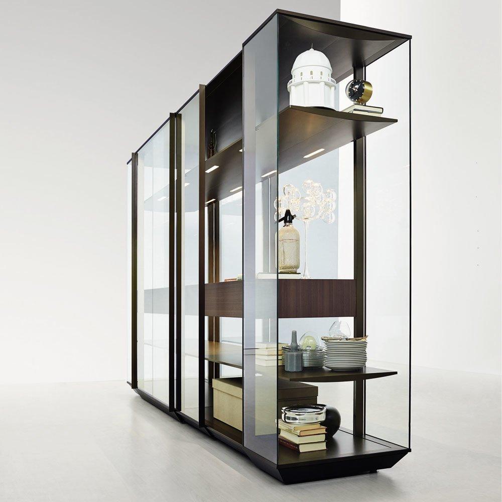 Assembled Kitchen Cabinet With Atlantic Door