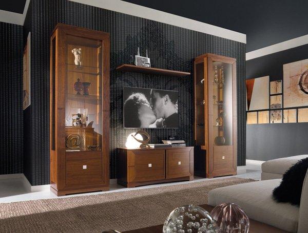 vetrine moderne da soggiorno ~ dragtime for . - Vetrine Moderne Da Soggiorno 2