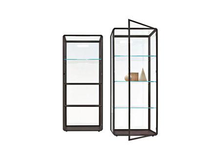 Cabinet 45°