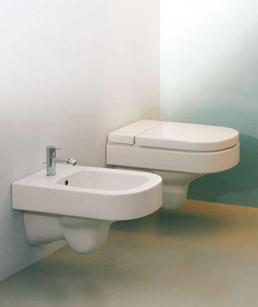 rapsel wc und bidets wc und bidet wellcome designbest. Black Bedroom Furniture Sets. Home Design Ideas