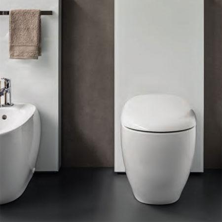 Modulo Monolith Plus per WC [b]