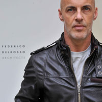 Federico Delrosso Architects