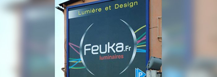 feuka luminaires magasin mobilier marseille. Black Bedroom Furniture Sets. Home Design Ideas