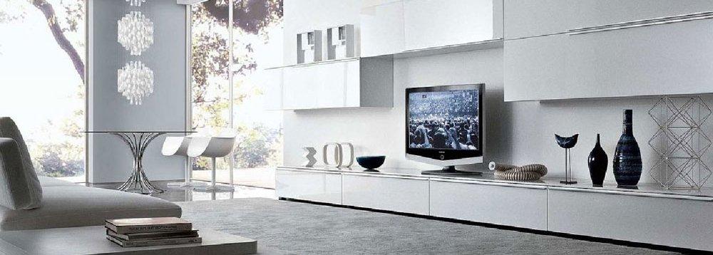 Brena architettura d interni bergamo mobili e arredamento for Architetti per interni