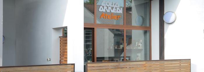Colla Arredi Store