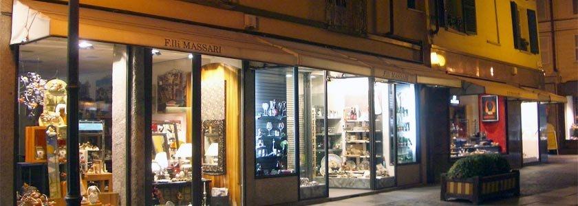 F.lli Massari