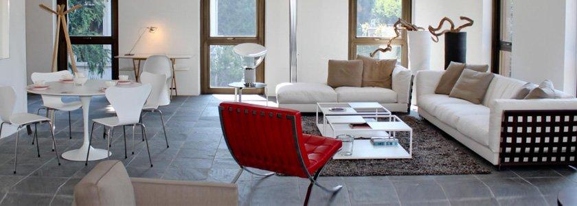 Gerosa Design