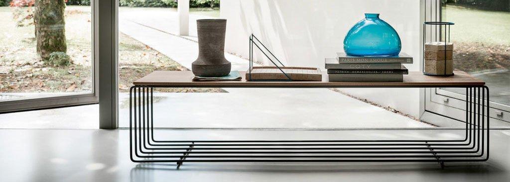 Saraceni Interior Design