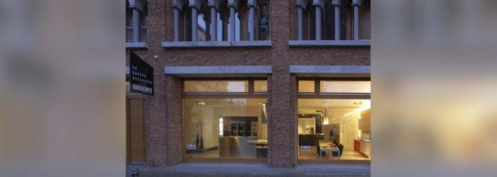 valcucine frankfurt am main m belhaus. Black Bedroom Furniture Sets. Home Design Ideas