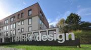Birka Design