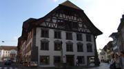 Boffi - Studio Aarau
