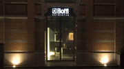 Boffi - Antwerpen