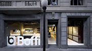 Boffi - Barcelona