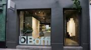 Boffi - Studio Valencia