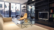 Casa Design Boston