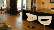 Catarino - Mobiliário e design de Interiores