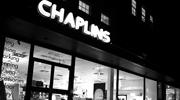 Chaplins Furniture