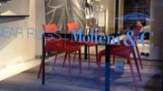 Delinear Modern