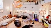 Design Gallery (Integral Perlov)