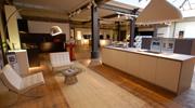 Design Space London